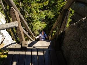 Haberstein Treppe-0319