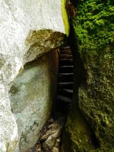 Treppe des Grauens-0284