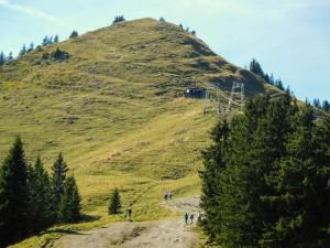 Gipfelblick-0578