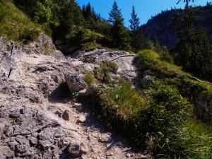 Klettersteig-0425