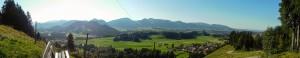 Panorama-0438