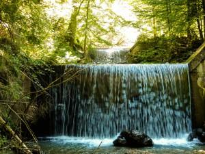 Wasserfall-0380
