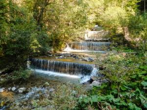 Wasserfall1-0439